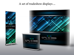 Webpage-Tradeshow-Display.jpg