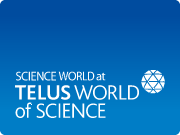 logo.science world.png