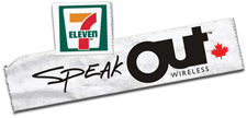 logo_speakout.png